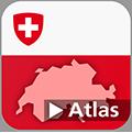 Statistischer Atlas